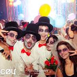 2015-07-18-carnaval-estiu-moscou-88.jpg