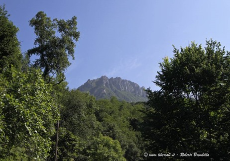 9-San Giorgio-Abbadia Lariana-029 (FILEminimizer)