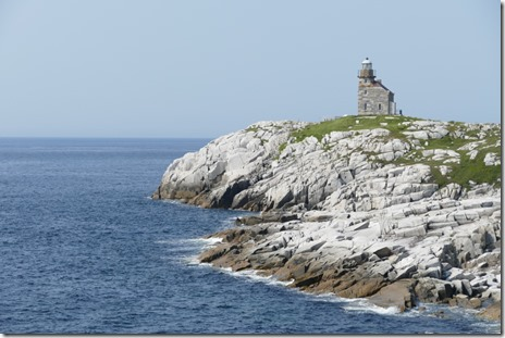 nl_doyles_roseblanche_lighthouse5
