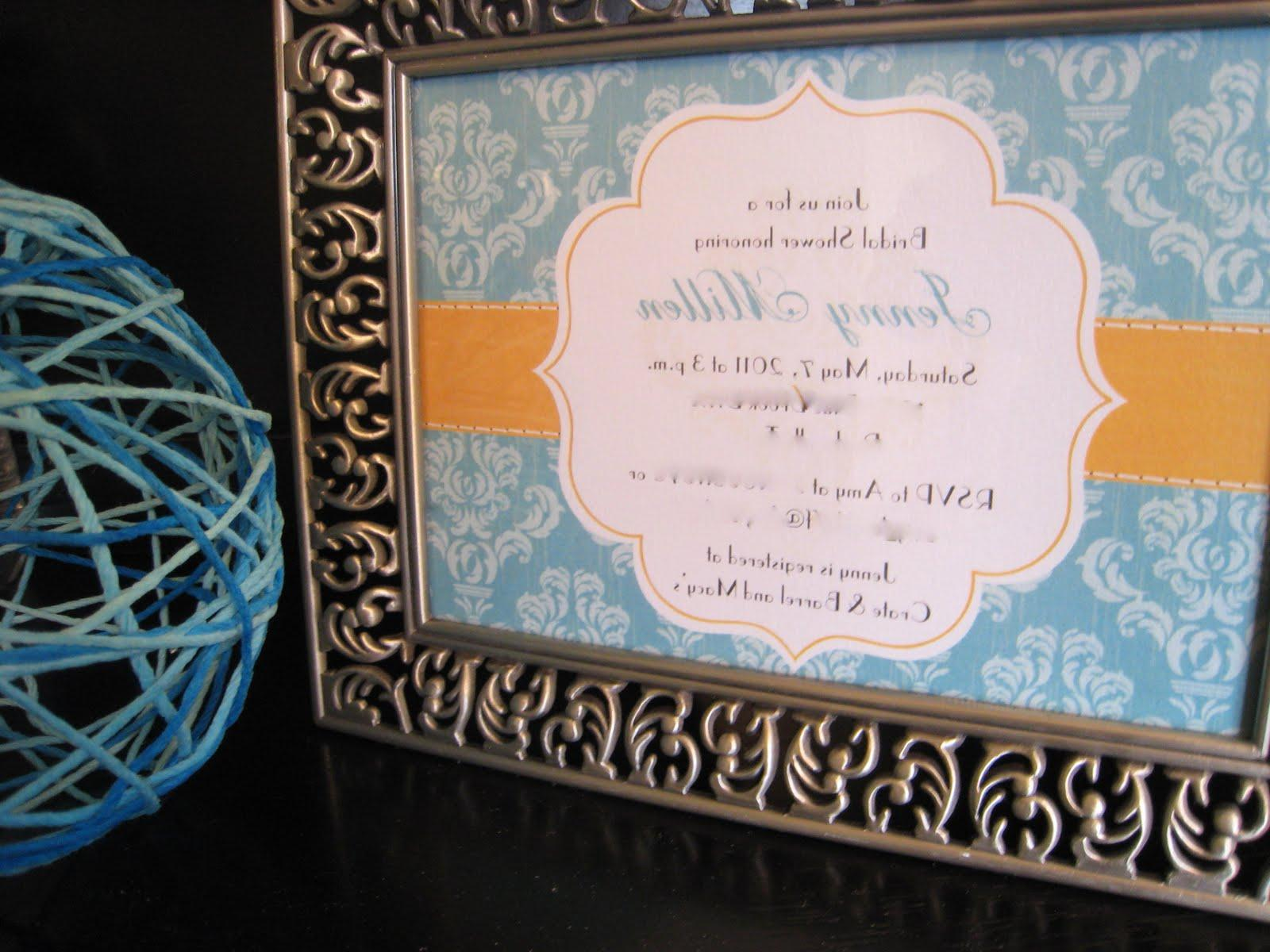 wedding motifs and themes