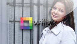 Willax TV online vivo TV Peruana