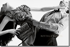 robert-longo-for-bottega-veneta-2