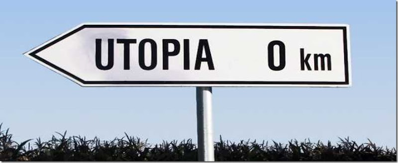 Utopia-0-640x420