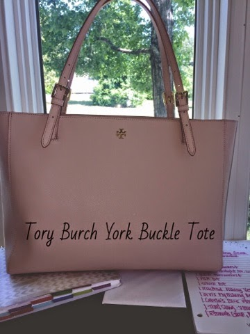 446e81d3d97  Mid Week Muse  Tory Burch York Buckle Tote