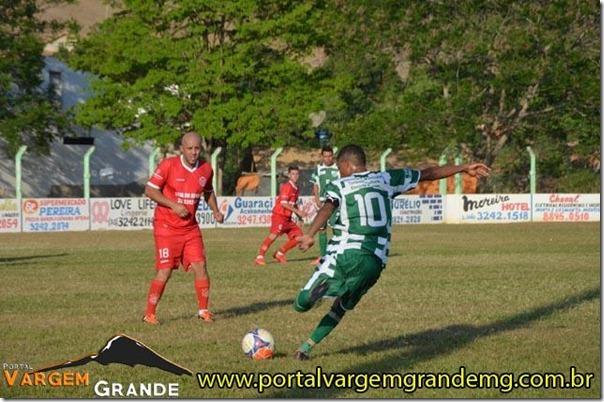 super classico sport versu inter regional de vg 2015 portal vargem grande   (27)