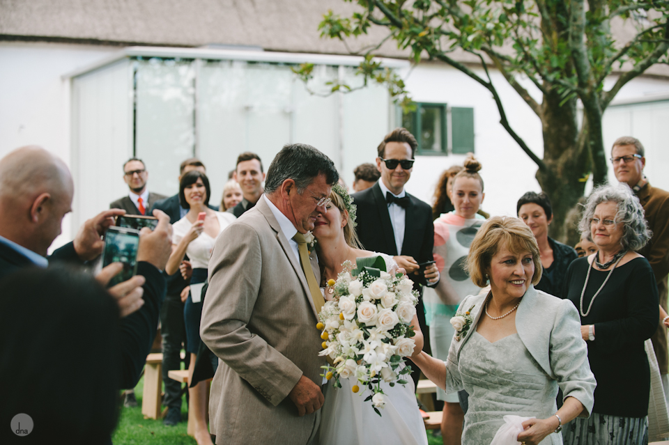 Adéle and Hermann wedding Babylonstoren Franschhoek South Africa shot by dna photographers 138.jpg
