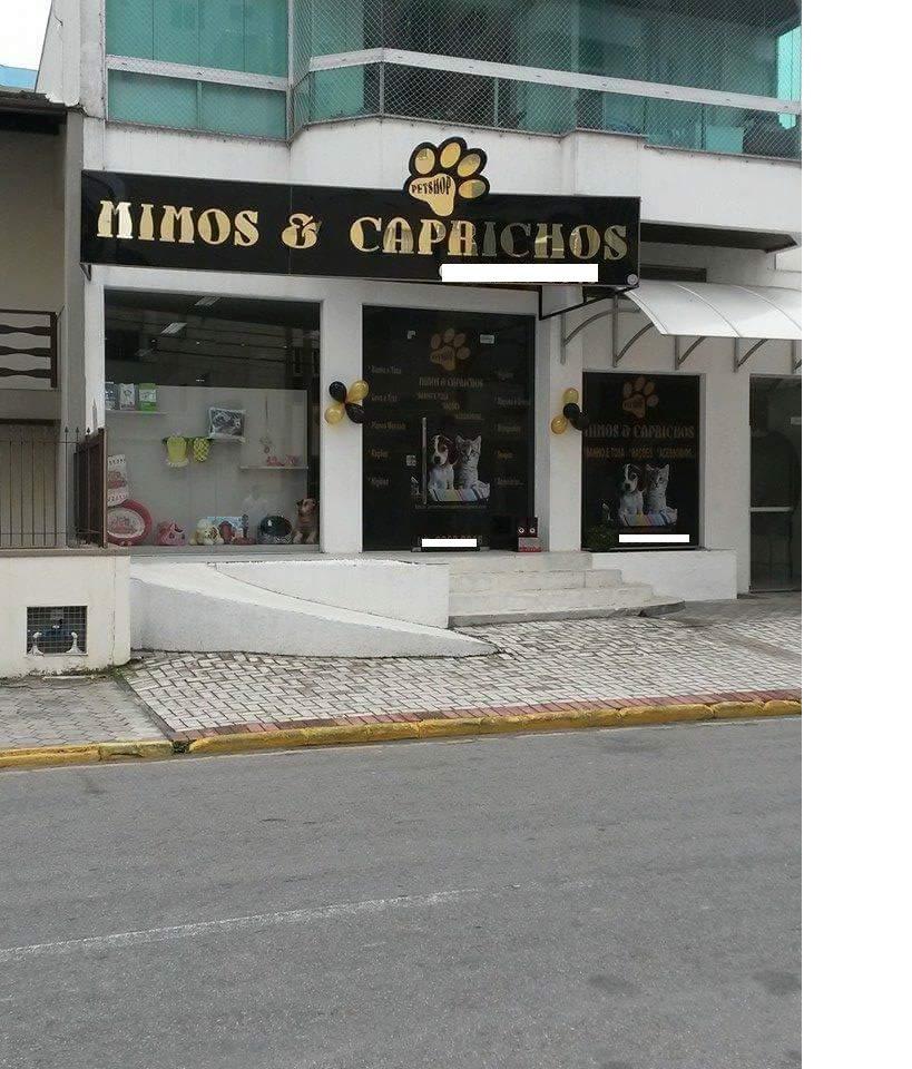 Ponto comercial à venda, Meia Praia, Itapema. - Meia Praia+venda+Santa Catarina+Itapema