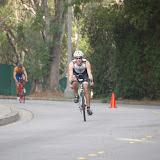 2013 IronBruin Triathlon - DSC_0686.JPG
