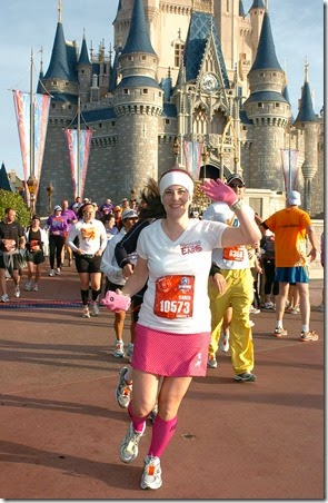 runDisney Adventure (5)