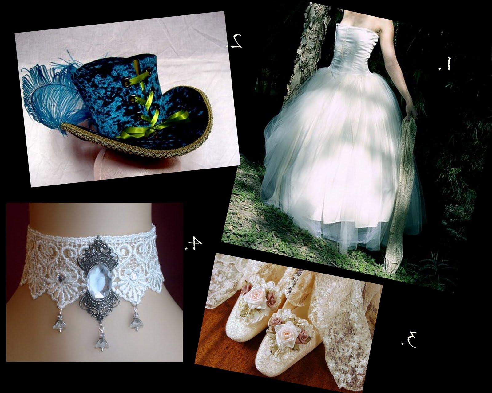 victorian bridal images