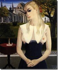 little-marie-1969