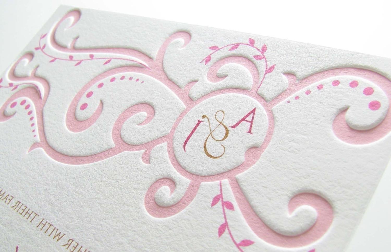 pink-pressed-wedding-