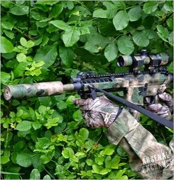 ar-15-m4-m16-rifle-skin-camoufla-27-3