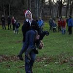 Kerstspectakel_2011_056.jpg