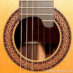 141: Guitarras Alhambra