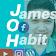 James P. avatar
