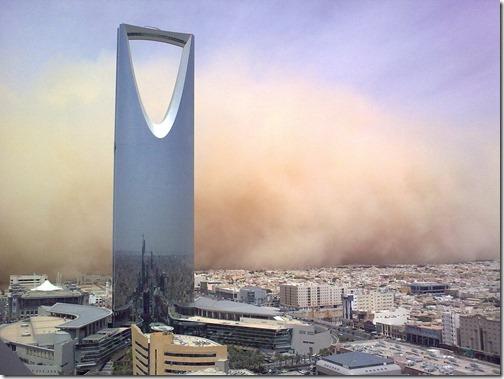 riyadh-approaching_2sandstorm