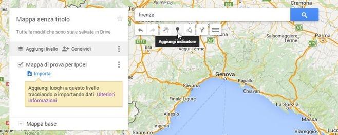 creare-mappa-google-drive[4]