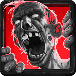 Until Dead - Think to Survive For PC / Windows 7/8/10 / Mac – Free Download