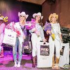0129 - Rainha do Rodeio 2015 - Thiago Álan - Estúdio Allgo.jpg