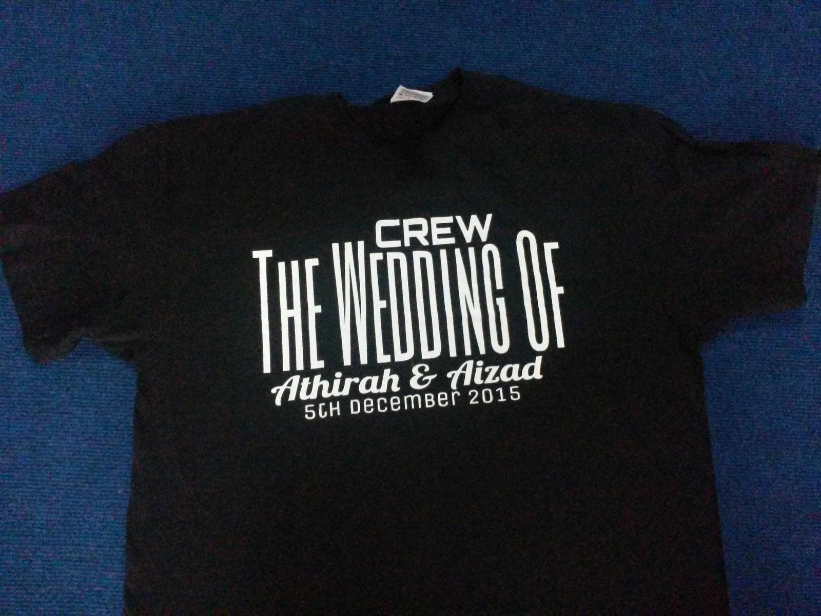 Design t shirt murah - Nak Tempah Tshirt Design Sendiri Hubungi Kami 0132850982 Call Whatsapp Penghantaran Disediakan Ke Seluruh Malaysia Dengan Harga Yang Murah Dan Kualiti