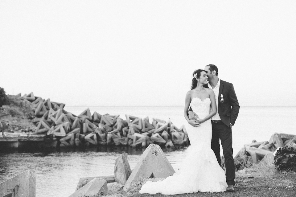 Kristina and Clayton wedding Grand Cafe & Beach Cape Town South Africa shot by dna photographers 216.jpg