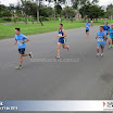 allianz15k2015cl531-0070.jpg