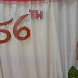 56th Patotsav 2014-2015