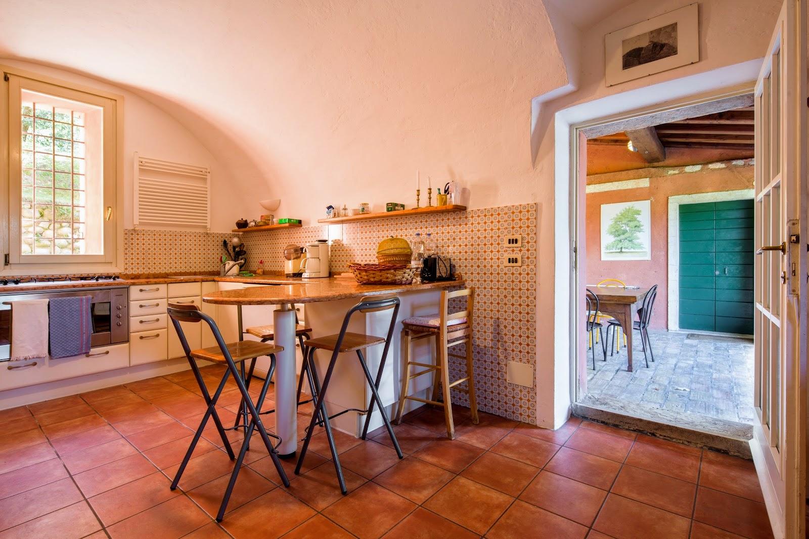 Ferienhaus Nonna Lella (2006906), Bardolino, Gardasee, Venetien, Italien, Bild 35