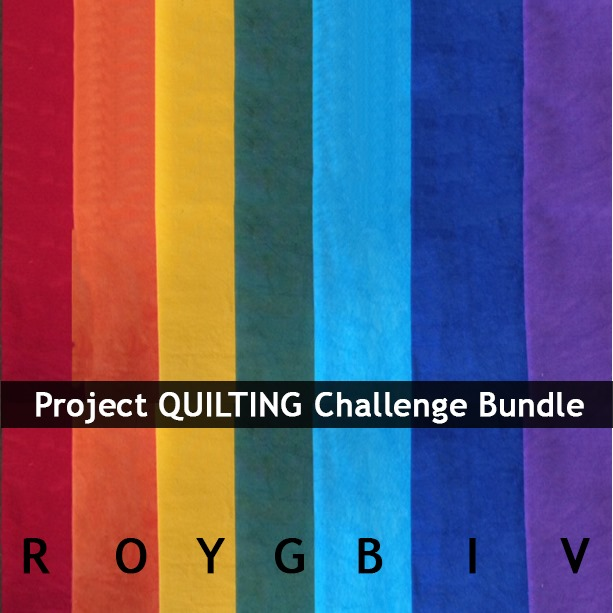 ROYGBIV Bundle