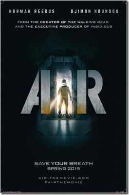 e483c-air-poster