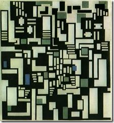 composition-ix-opus-18-1917-1917