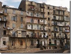 Wohnhaus_Bastia