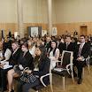 103Pożegnanie maturzystów 2015.jpg