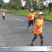bodytechbta2015-0950.jpg