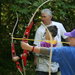 camp discovery - Tuesday 089.JPG