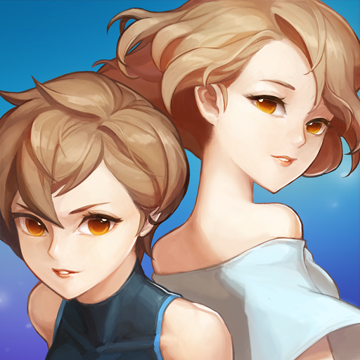 NEW Again Beauty - Clicker (game)
