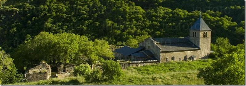 leon-monasterio-de-s-pedro-de-montes-valle-del-silencio-17882-20110805134637