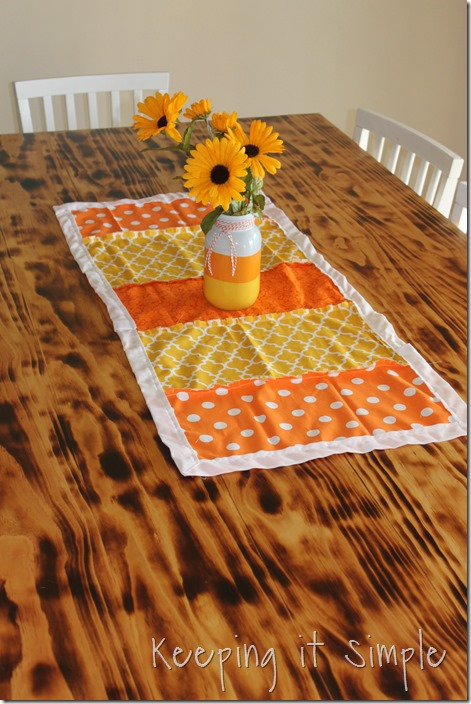 fall-rag-table-runner (9)