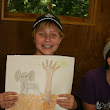 camp discovery - Tuesday 238.JPG
