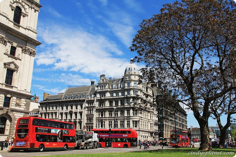 London1_thumb