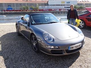 2015.09.19-016-Porsche_thumb2
