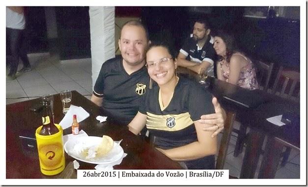 20150426 - fec 2x1 csc -  (5) [Embaixada]