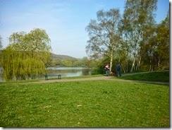 2 westport lake
