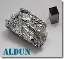 Aldun