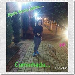 IMG_20150710_091128