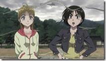 Ushio and Tora - 01 -26