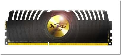 Adata XPG Z2