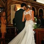 vestido-de-novia-mar-del-plata-buenos-aires-argentina-marcela-0629.jpg