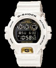 Casio Protrek : PRG-280-1